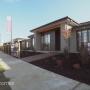 Adenbrook Homes