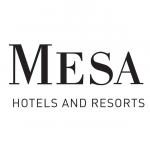 Mesa Hotels