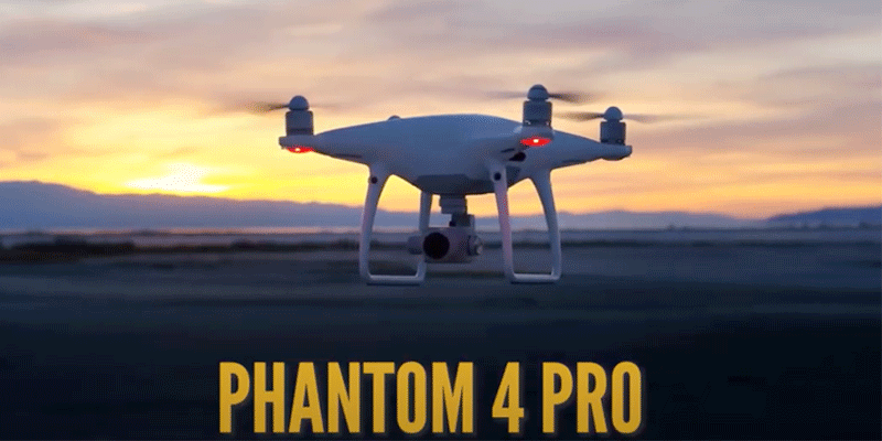 phantom4pro-drone-review-uavisuals