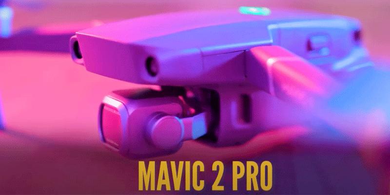 mavic2pro-drone-review-uavisuals