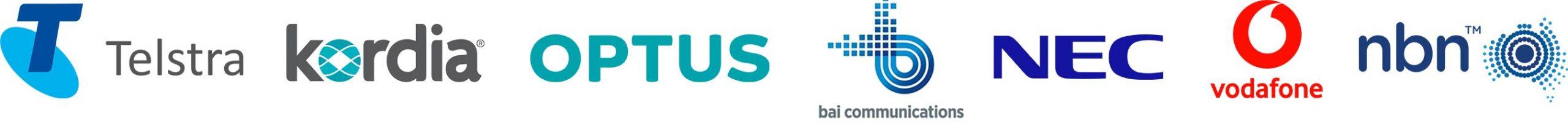 telco client portfolio